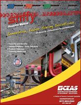 Stiffy Resource Manual