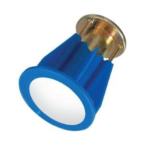 CEAS Blue Banger Hanger PIP