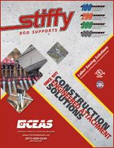 CEAS Stiffy Catalog Thumbnail