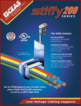 Stiffy-200-Brocure-Thumbnail